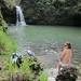 Maui in November by ekai