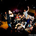 Pianos Become The Teeth @ Transitions 11.19.12-13