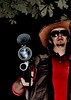 Team Fortress 2 - cosplay - sniper