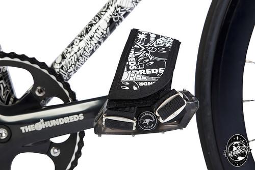 State-Bikes-3