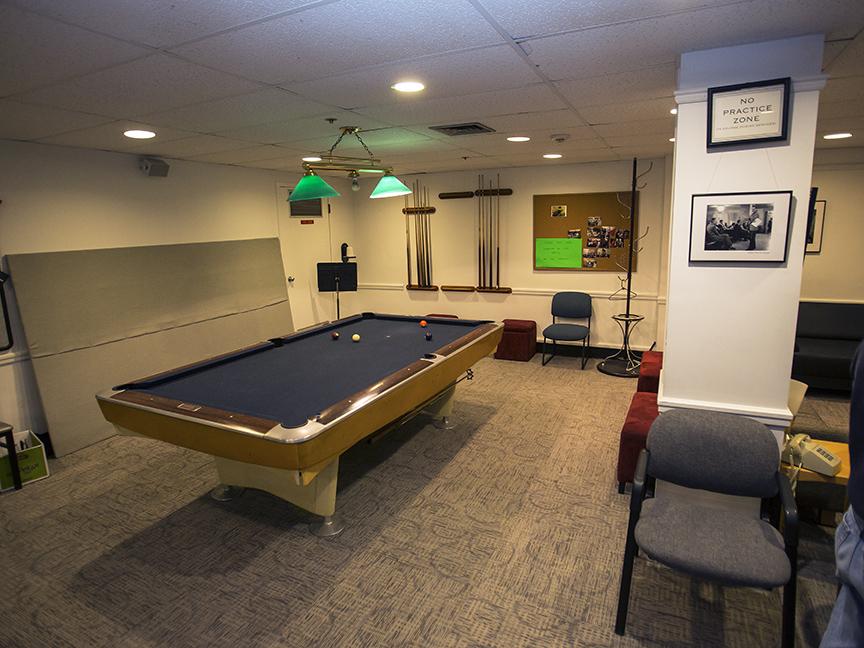 2012-11-10 Powell Hall 12