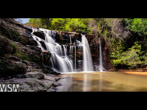 africa nature landscape southafrica outdoors waterfall hiking hike hdr paradisevalley durban kwazulunatal southafrican westville photomatix realistichdr hdrlandscapes