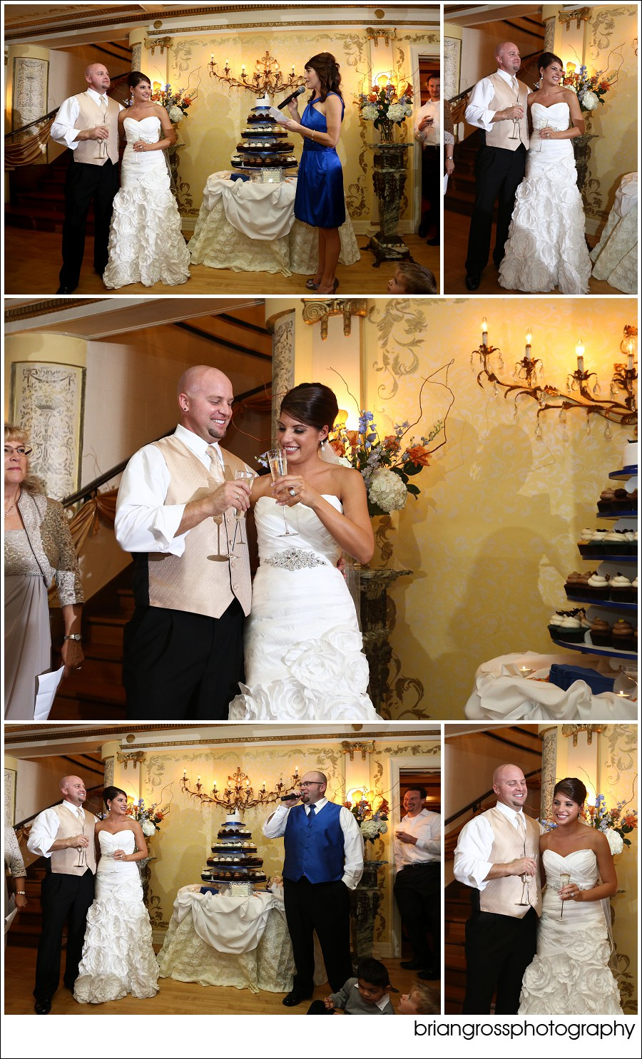 PhilPaulaWeddingBlog_Grand_Island_Mansion_Wedding_briangrossphotography-280_WEB