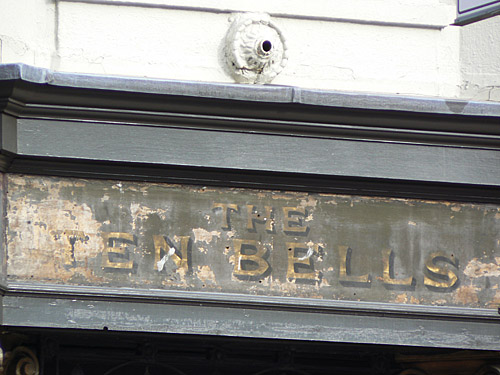 the ten bells, London.jpg