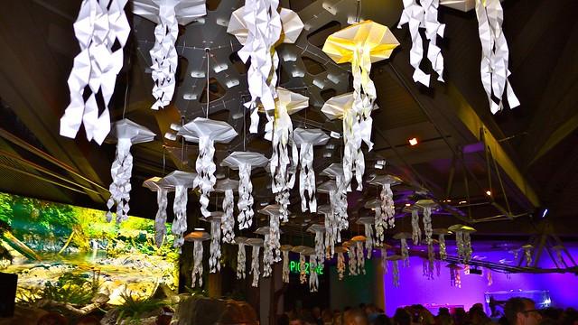 2012 Ocean Wise Chowder Chowdown | Vancouver Aquarium