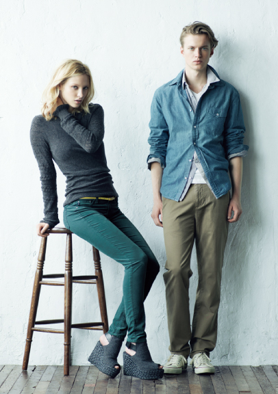 Jens Esping0082_AG Jeans AW12