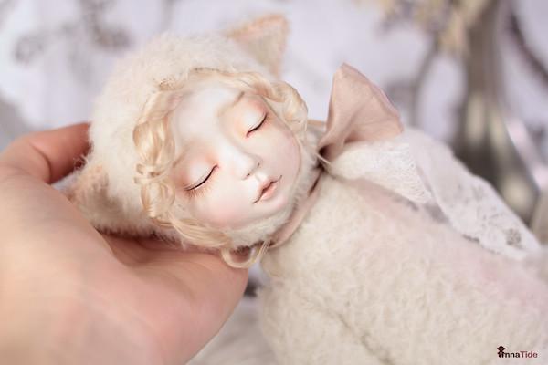 Vida by Anna Tide-15-2012