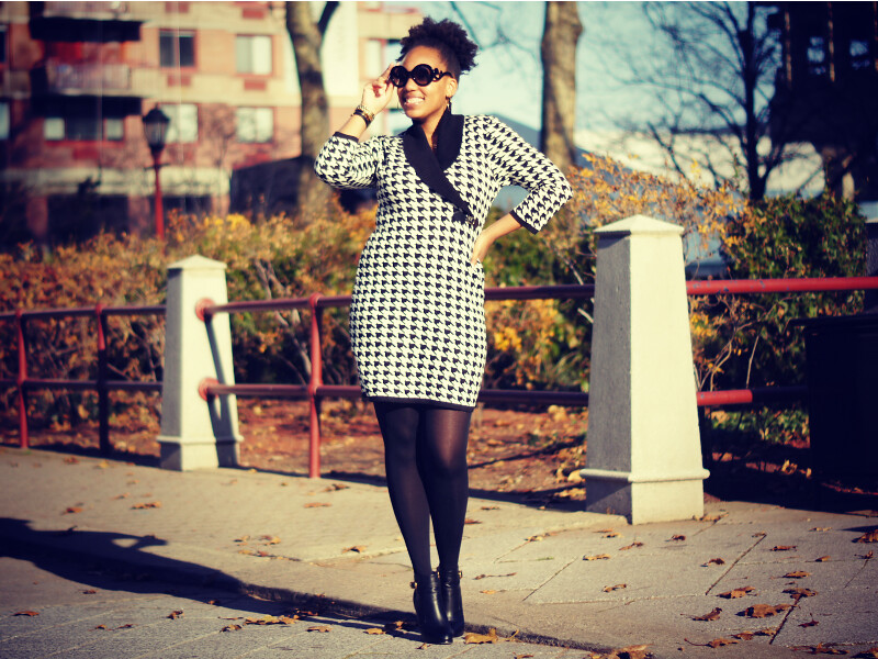 2012_1123_outfit2