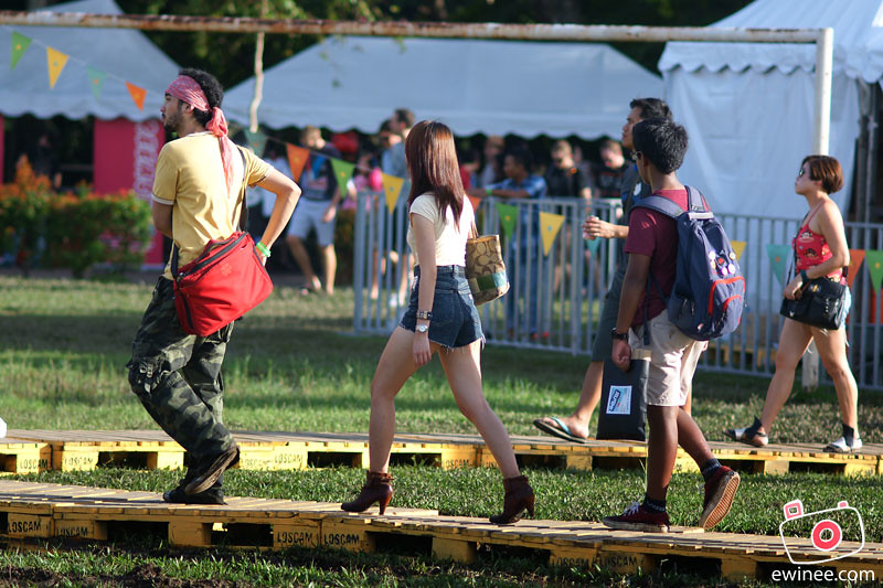 URBANSCAPES-2012-MUDDY-ASTAKA-FIELD-niceheels