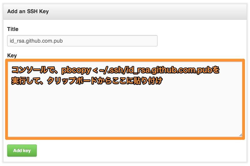 github_set_SSH_Keys_20121124