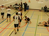 meadstead provincial volleyball 129