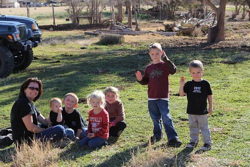 Heideman Reunion 201241.jpg