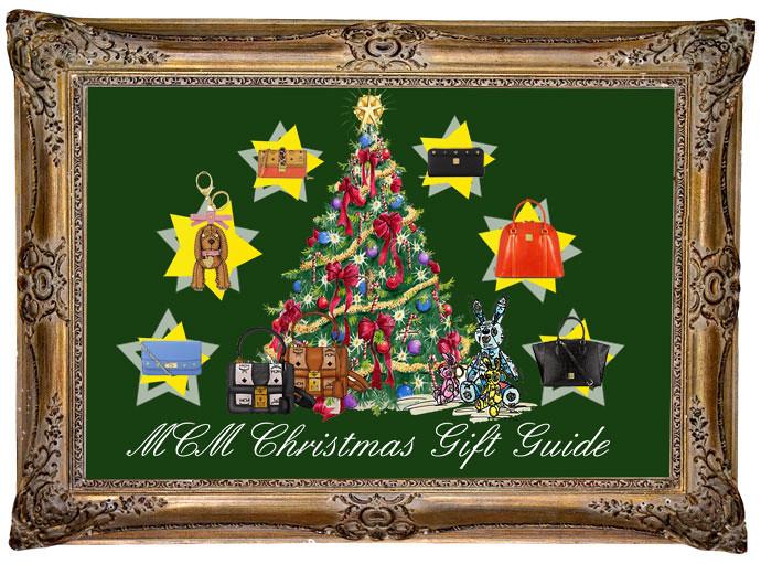 mcm_gift_1