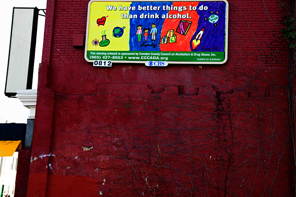 We-have-better-things-to-do--Camden