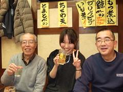 2012.11.23講習会 082