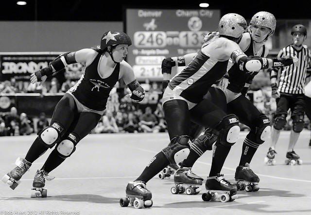 2012WFTDA_Champs_Denver_Charm-31