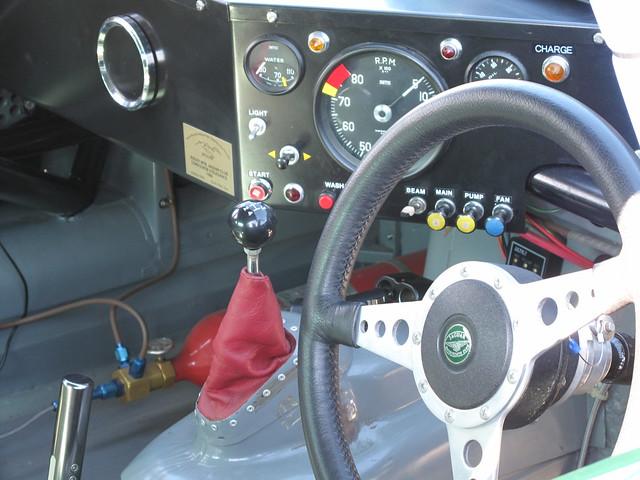 E-type cockpit_5703
