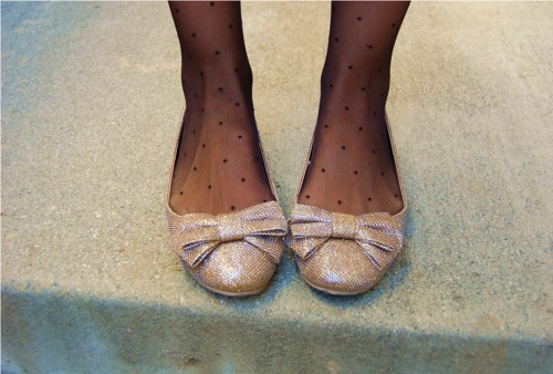 sparkleshoes