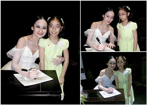 Lisa-Macuja_Giselle-Swan-Song-2012,ballet