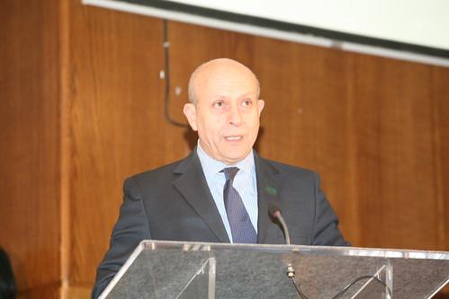 José Ignacio Wert_1