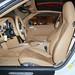 P3473A 2010 Porsche Targa 4S 108