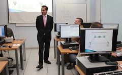 cursos virtuales