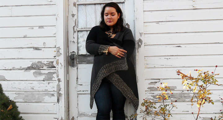 plus-size-blogger-jasifer