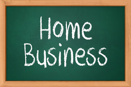 8224527333 e91ddeca4a How To Run A Work From Home Business The Right Way