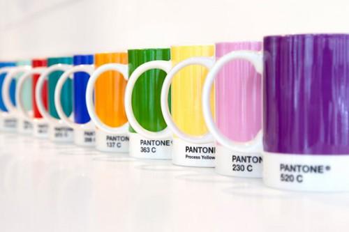 Pantone-336-550x366