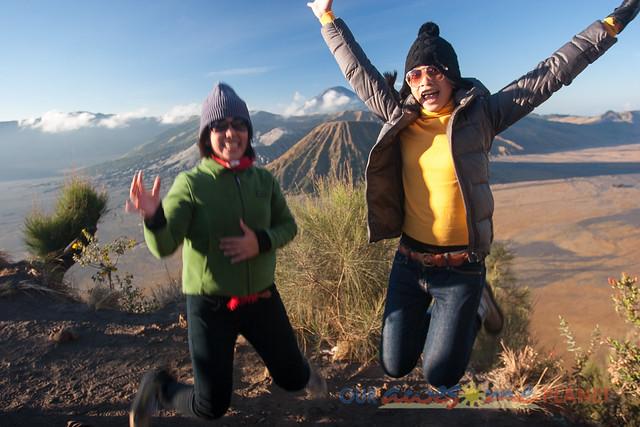 Mt. Bromo Sunrise Experience-74.jpg