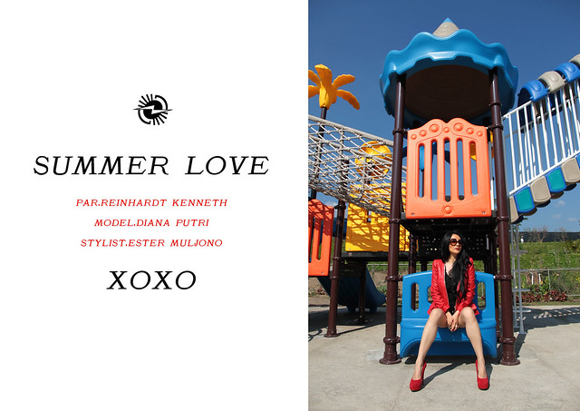 summerlovecover