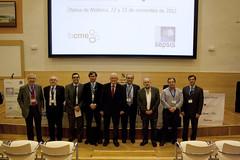 academic conference, seminar,