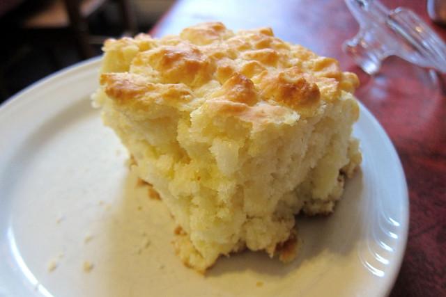Buttermilk Cafe Breakfast Hours