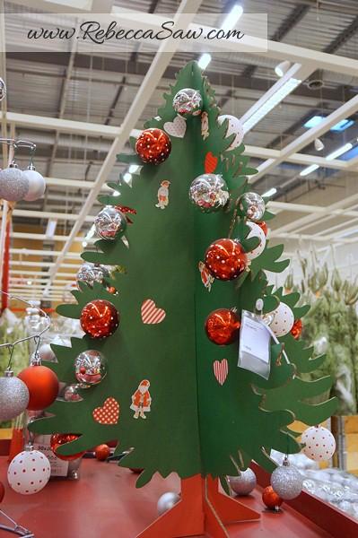 iKea_Top_10_Christmas_Gift_Idea-022