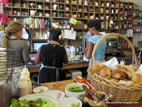dailyhelen_kitchen by dailyhelen