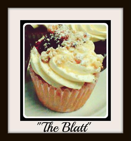 The Blatt