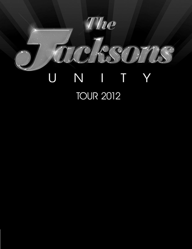 http://www.budiey.com/the-legends-in-concert-the-jacksons-unity-tour-in-malaysia/