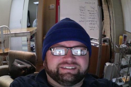 blue-beanie