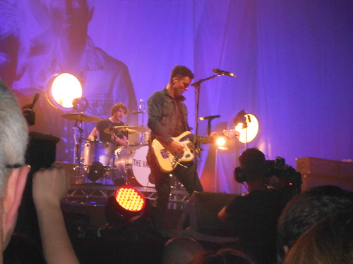 The Vaccines 2