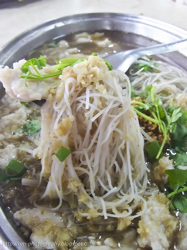 ginger soup noodle with fish paste R0019889 copy