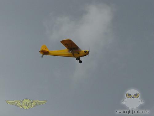 Vôos no CAAB-02 Dezembro 2012 8237609939_99cb5eeb72