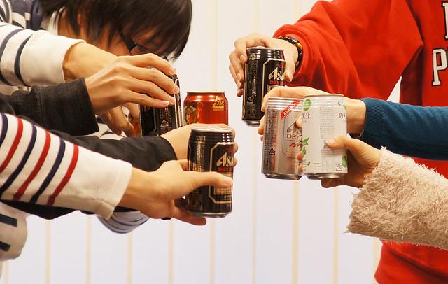 kawasaki_baka_3