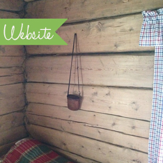Heist_Website