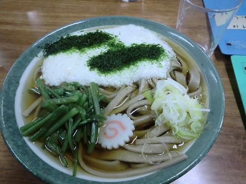20121203高尾山099