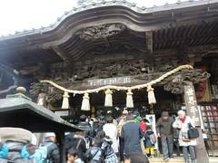 20121203高尾山079