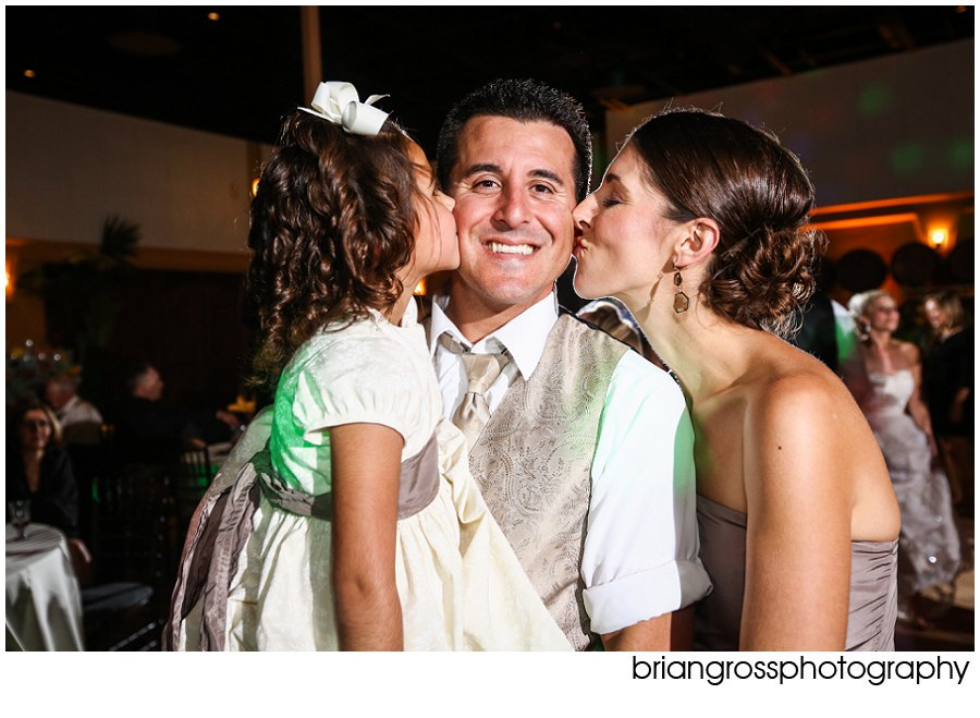 Jori_Justin_Palm_Event_Center_Wedding_BrianGrossPhotography-392_WEB