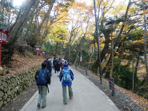 20121203高尾山062