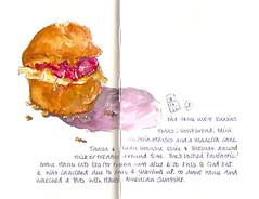 31-10-12 by Anita Davies