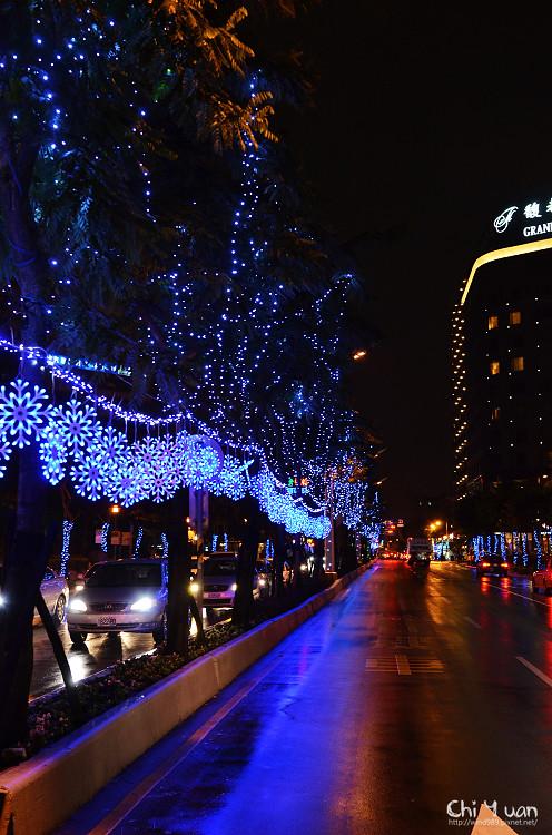 2012新北市歡樂耶誕城04.jpg