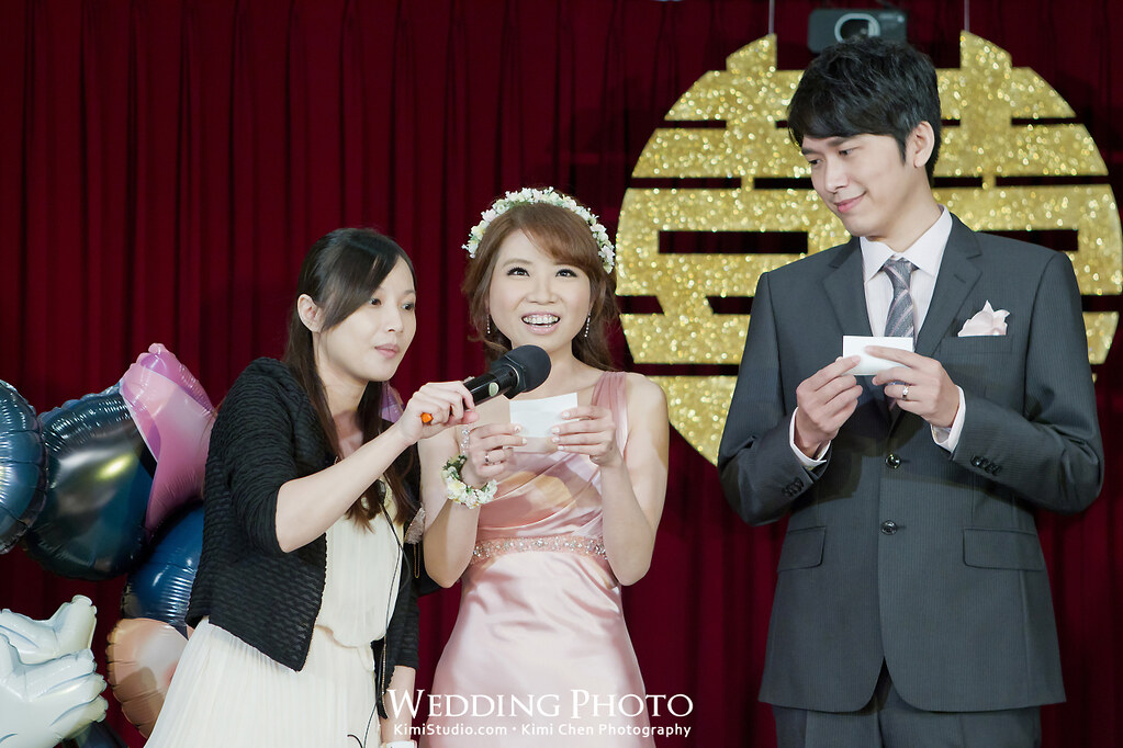 2012.09.18 Wedding-085